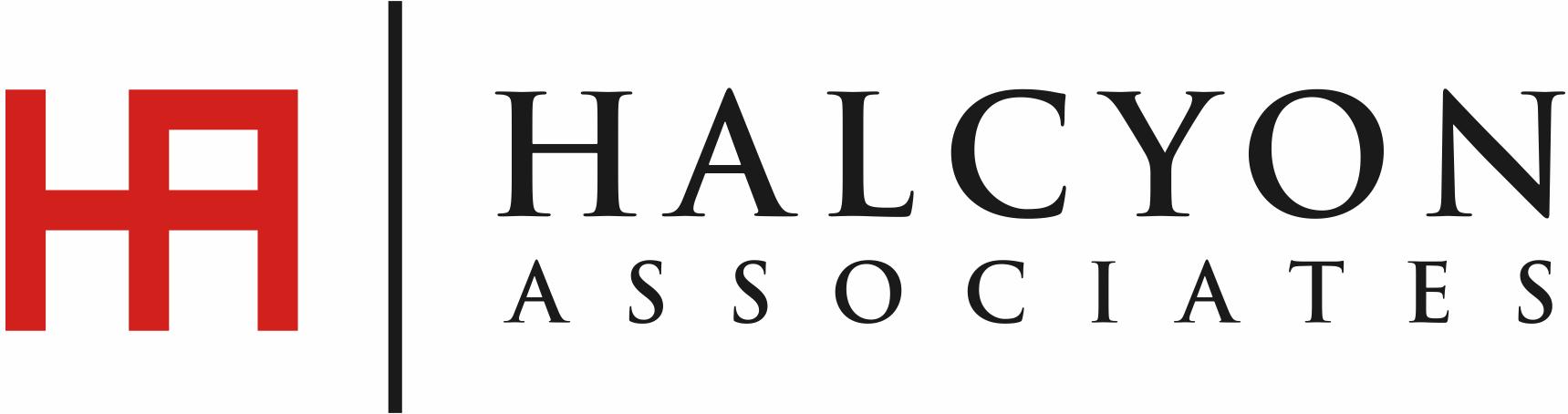 Halcyon Associates